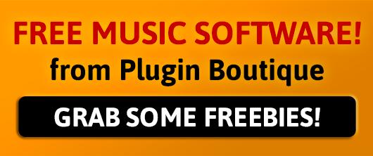 Mmorph Vst Free Downloadeverarts