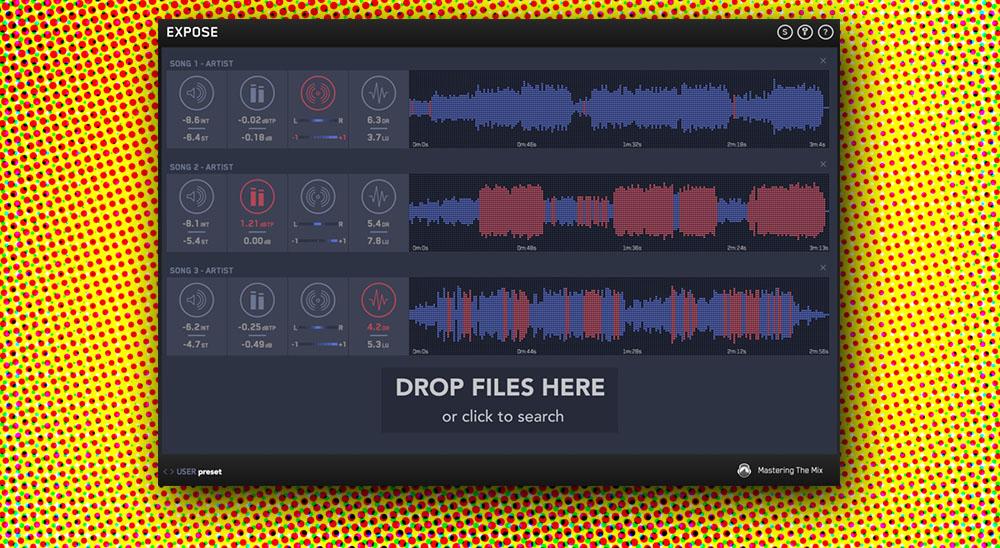 Voxengo Span | Audio Plugin Guy