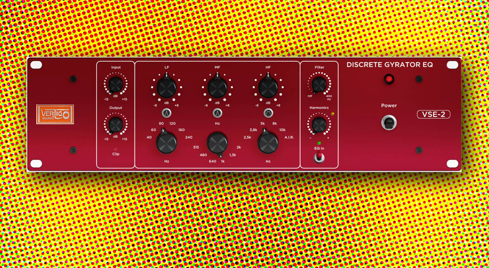 FREE! TDR Nova - Parallel Dynamic EQ | Audio Plugin Guy