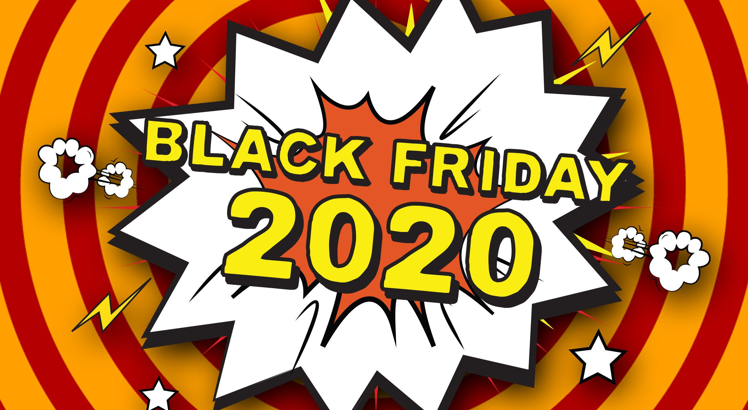 Black Friday Plugin Deals 2020 Audio Plugin Guy