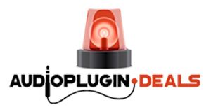 All the Black Friday (and Cyber Monday) Plugin Deals